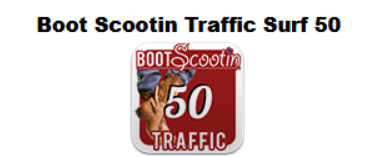 Boot Scootin Traffic Surf 50 Badge.png