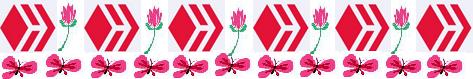 separador hive con sello de la flor.png