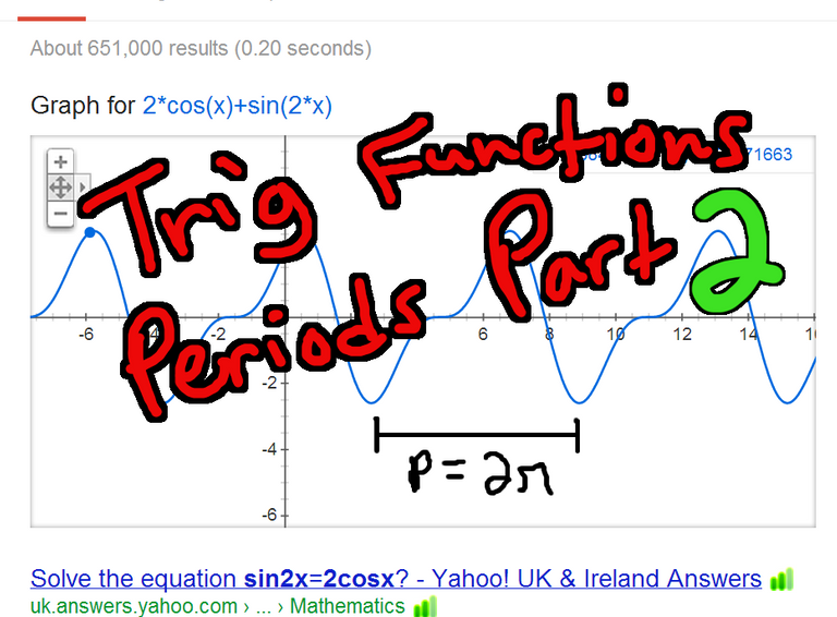 Examples finding trig functions periods part 2.png