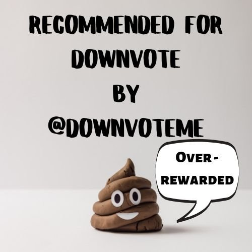 Recommended For Downvote By downvoteme.jpg