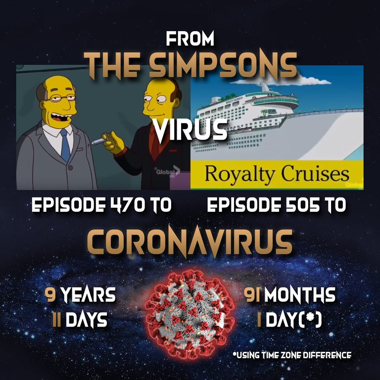 APX Coronavirus The Simpsons 470 505 911.jpg