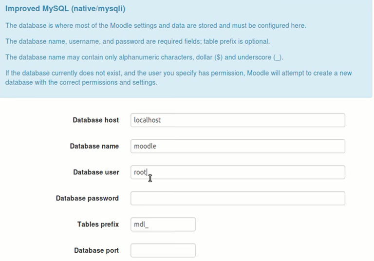 6.moodle-database-configuration.png