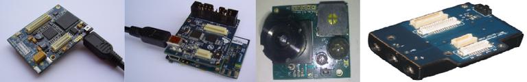 Gambar 2 perangkat imote2.png