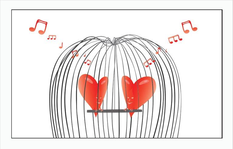 singing_hearts_x_crveno_na_belo.jpg