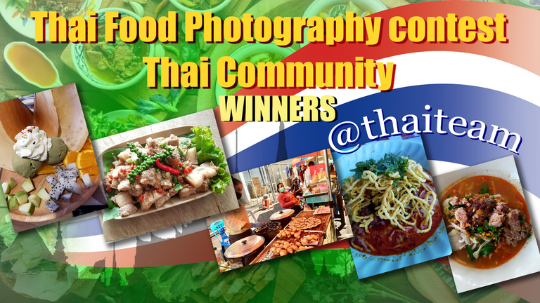 thai_food_photography_winners_3.png