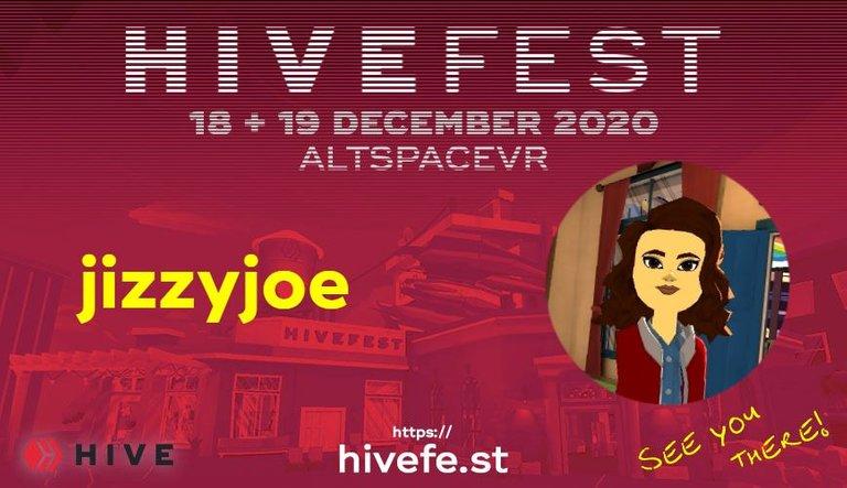hivefest_attendee_card_jizzyjoe.jpg
