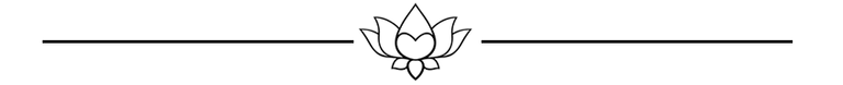 Q5OrroCk-BWdivider.png