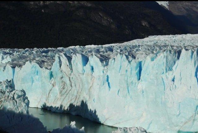 04.-Calafate-rumbo-al-glaciar-13.jpg