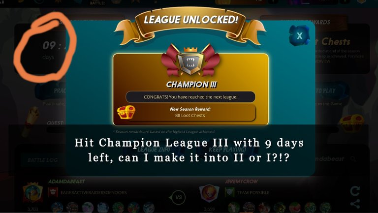 champion-league-9-days-left-post.jpg