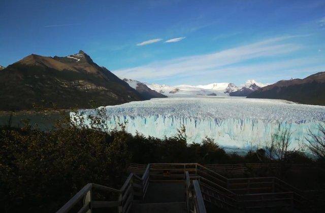 04.-Calafate-rumbo-al-glaciar-10.jpg