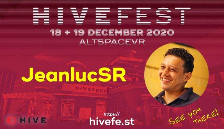 hivefest_attendee_card_JeanlucSR.jpg