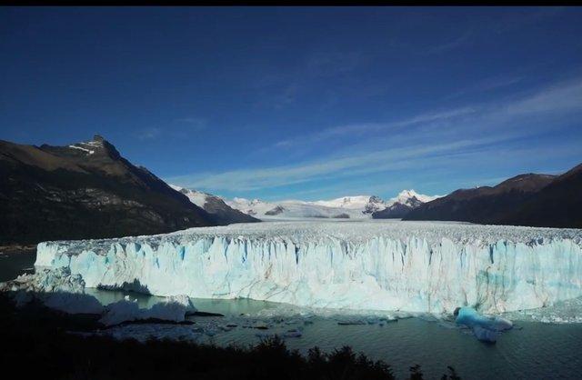 04.-Calafate-rumbo-al-glaciar-17.jpg