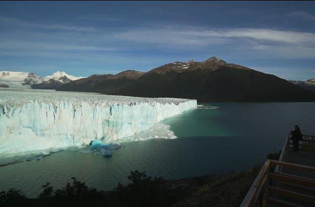04.-Calafate-rumbo-al-glaciar-18.jpg