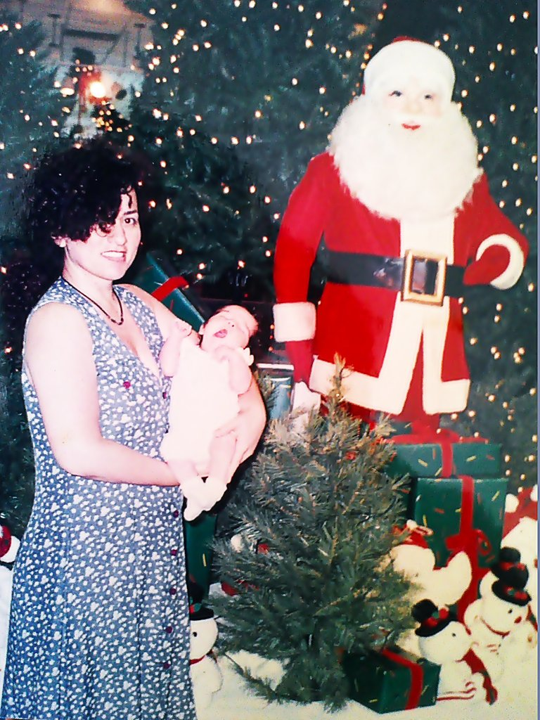 andy y yo 1rst christmas.jpg