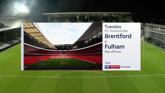 skysports-play-off-final_5054023.jpg