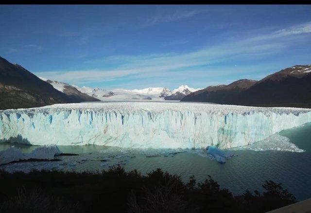 04.-Calafate-rumbo-al-glaciar-15.jpg