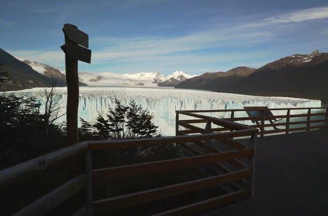 04.-Calafate-rumbo-al-glaciar-11.jpg