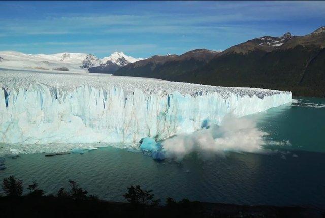 04.-Calafate-rumbo-al-glaciar-20.jpg