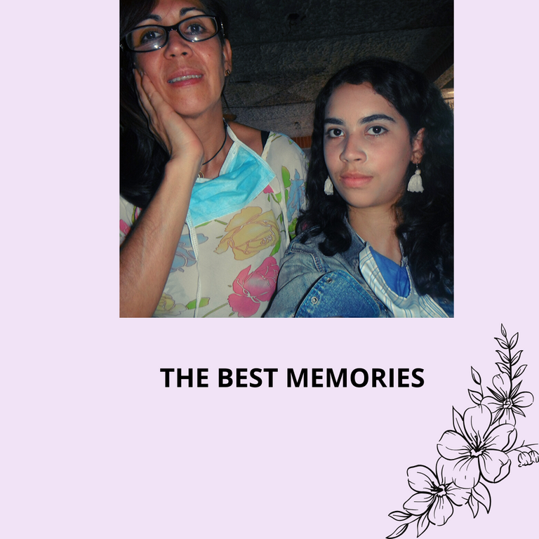 THE BEST MEMORIES WITH M.png