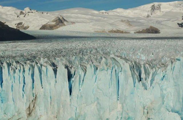 04.-Calafate-rumbo-al-glaciar-16.jpg