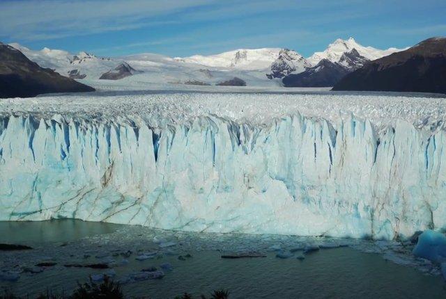 04.-Calafate-rumbo-al-glaciar-12.jpg