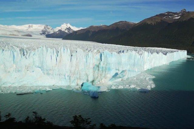 04.-Calafate-rumbo-al-glaciar-19.jpg