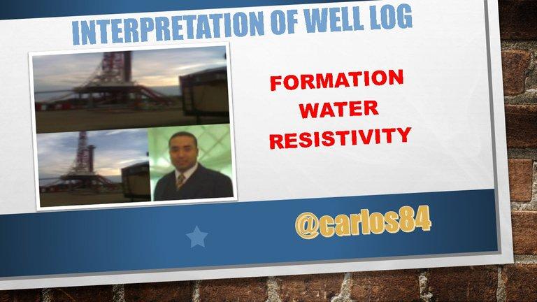 Interpretation of well log.jpg
