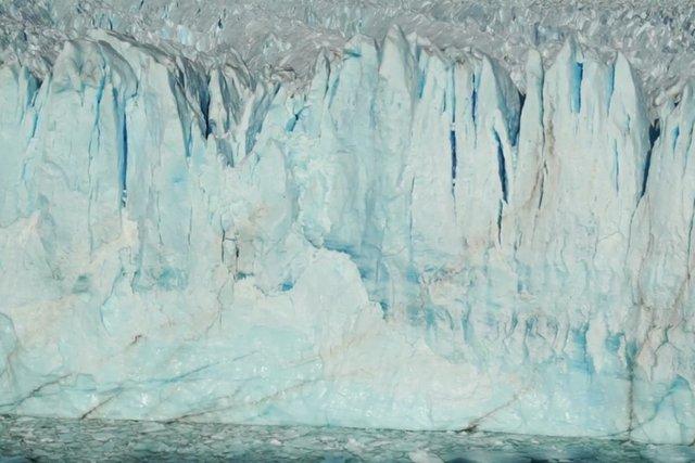 04.-Calafate-rumbo-al-glaciar-14.jpg