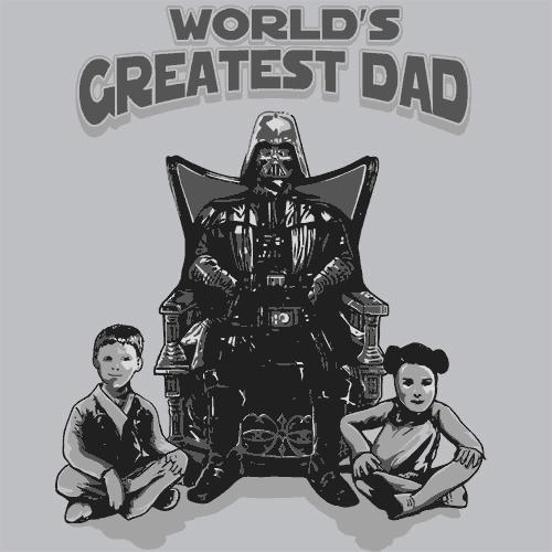 worlds-greatest-dad-darth-vader.png
