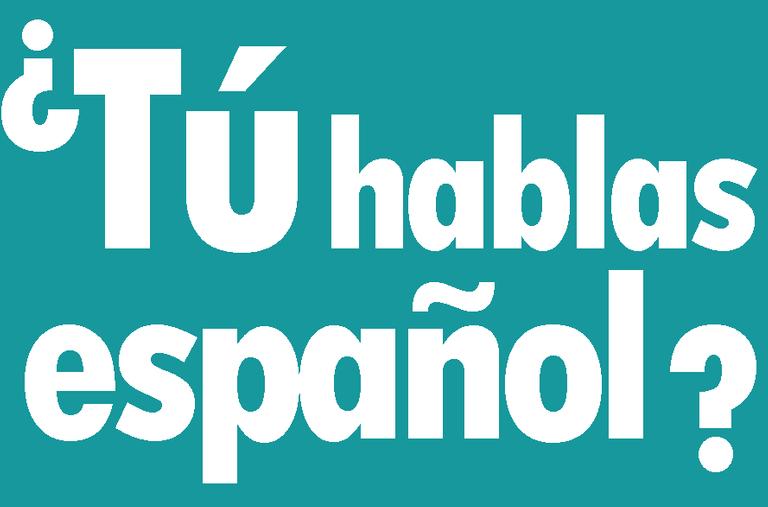no-hablo-espanol-e1475554585263.png