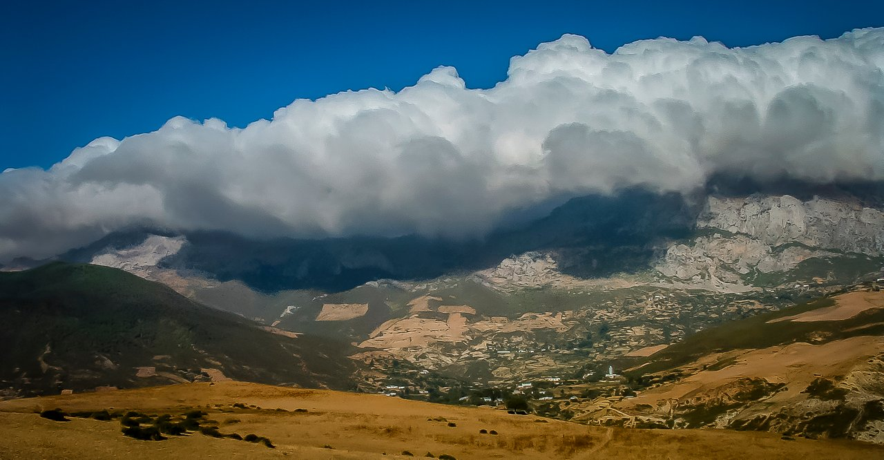 09_16_03_Road_to_Chefchaouen_08.jpg