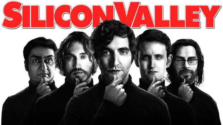 silicon-valley-serie-poster_992