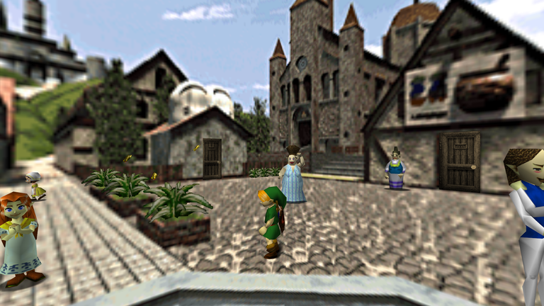 https://www.ign.com/wikis/the-legend-of-zelda-ocarina-of-time-3d/Hyrule_Castle
