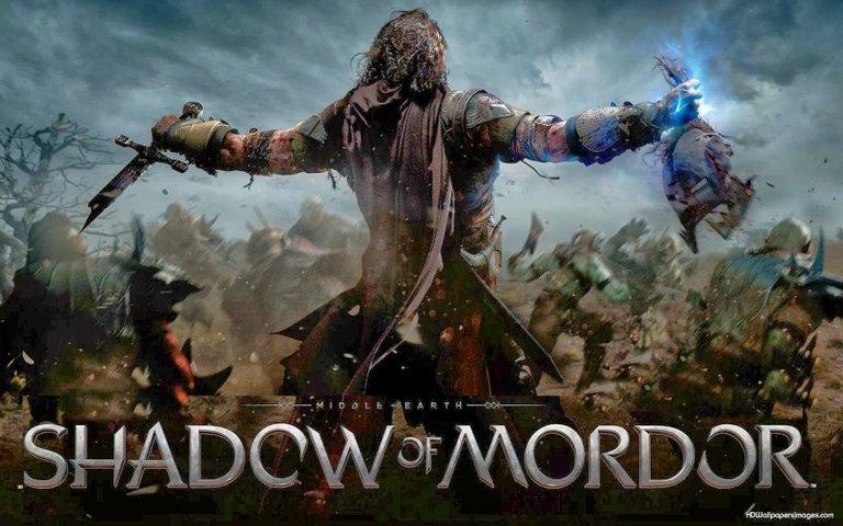 http://www.enemigofinal.com/middle-earth-shadow-mordor-una-nueva-aventura-en-la-tiera-media/