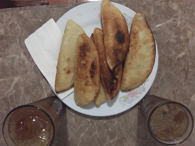 Empanadas4.png