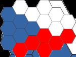 Česká komunita na Hive
