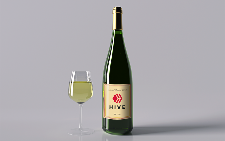 hive wine.png