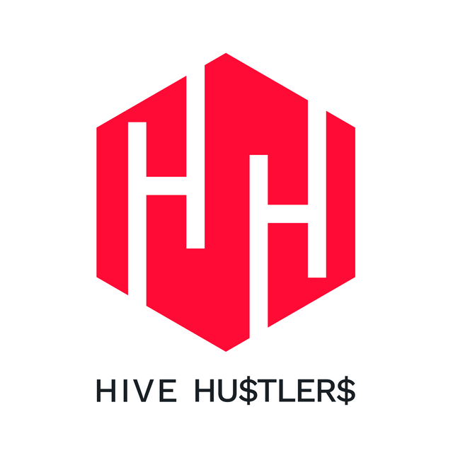 hustlers1a.png