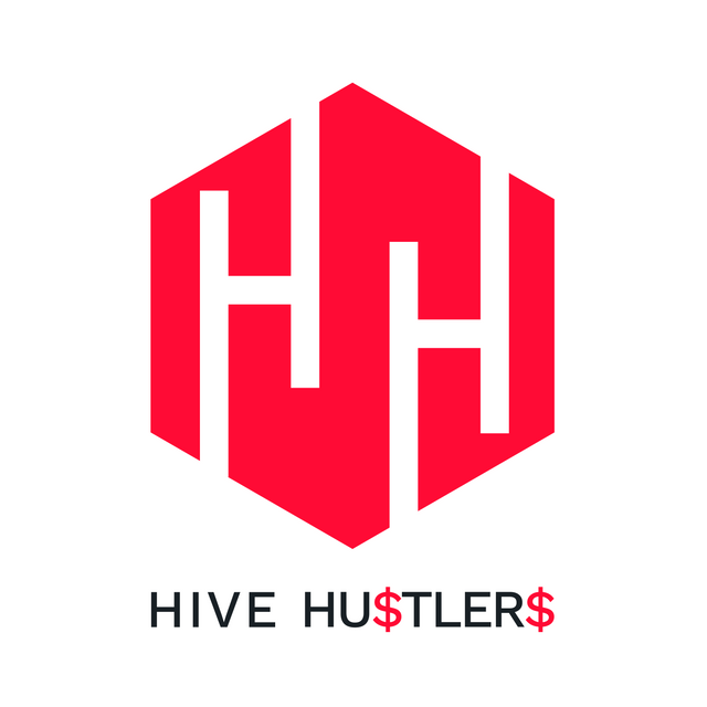 hustlers1b.png