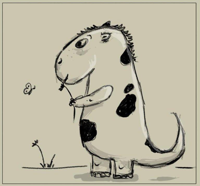 cownosaur.jpg