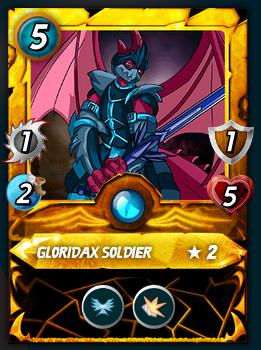 gloridax.PNG