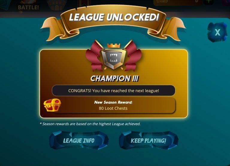 Champion.jpg