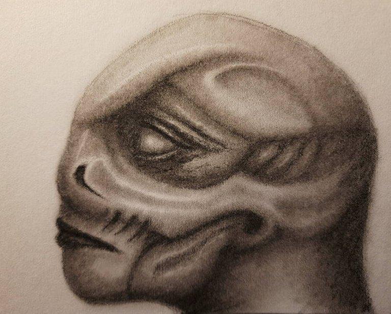 alienpic.JPG