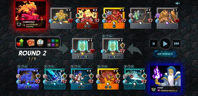 battle_2.png