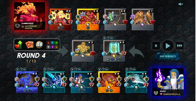 battle_4.png