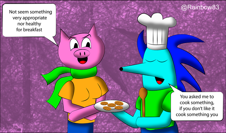 2chef.png