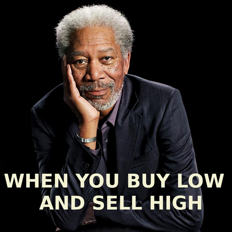 buyLow1.png