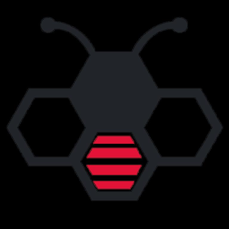 bee1401.png