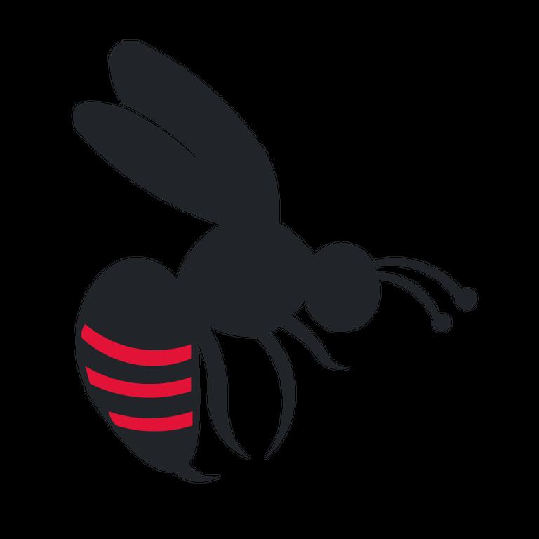 bee1501.png