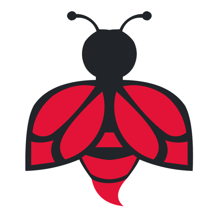 bee1301.png